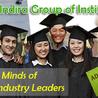 Best MBA College in Pune   PGDM in Pune   Indira Group of Institutes