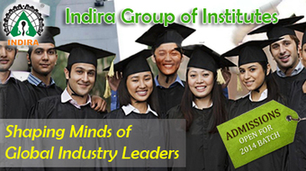 A career in Pharmacy may be right for you!   Best MBA College in Pune   PGDM in Pune   Indira Group of Institutes   Scoop.it