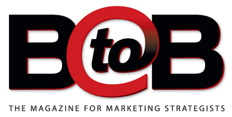 Revenue: The one marketing metric that matters - BtoB Magazine | CMO Smarts | Scoop.it