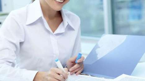 Tailored recruitment testing - how to make it better   Human Resources Best Practices   Scoop.it
