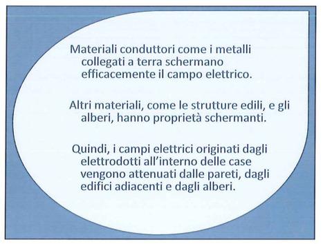 (IT) (PDF) - Campi elettromagnetici: normativa ed effetti sull'uomo | puntosicuro.it | Glossarissimo! | Scoop.it