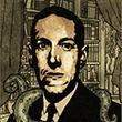 Homenagem a H.P. Lovecraft | Ficção científica literária | Scoop.it