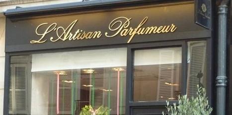 Pourquoi le propriétaire de Paco Rabanne investit dans les parfums de luxe | Carnet de tendance | Scoop.it