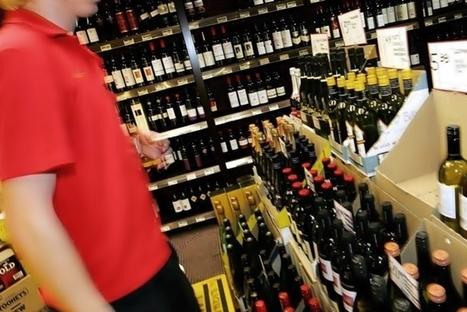 Cerca de 4.000 empresas exportaron vino en 2014 | vinhos | Scoop.it