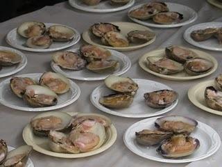 American Regional Food Festivals   Agricultural Biodiversity   Scoop.it