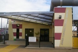 Case Study: The Junee Correctional Centre upgraded with cherryLED tubes | Liakat Hossain | Scoop.it