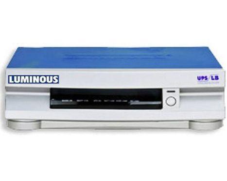 Buy luminous Sine Wave Inverter In Delhi At Cheap Price   Luminous Inverter Delhi   Scoop.it