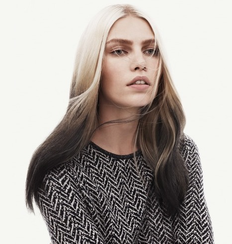 2013 Hair Color Trends | What's Hot in hairstyles | Scoop.it
