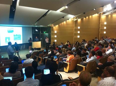 NIH Looking to Kick-Start Biotech Startups | lab2innovation | Scoop.it