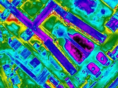 Comprendre la Réglementation Thermique 2012 | Construction et RT 2012 | Scoop.it
