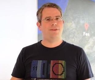 [SEO] Matt Cutts : les fautes d'orthographe peuvent pénaliser le classement | Social Media Curation par Mon Habitat Web | Scoop.it