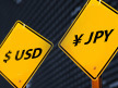 Forex - USD/JPY hits 5-year peak on diverging BoJ, Fed policy outlooks - Investing.com | Mini Trader | Scoop.it