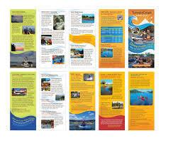 Bi-flod Printing Brochures   Online Printing Services   Scoop.it