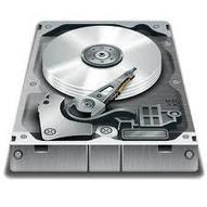 Pérdida y recuperación de datos   Servicios IT Empresas   Scoop.it