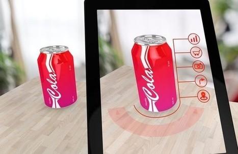 La réalité virtuelle va bouleverser le ecommerce | Auto-entrepreneur, PME, TPE, E-commerce | Scoop.it