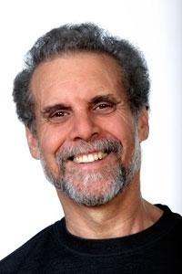 Dr. Daniel Goleman on Emotional Intelligence | emotional quotient | Scoop.it