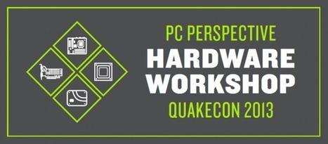 » HardwareInsomnia Your #1 Source for Laptops, Tablets, Netbooks, Desktops & Accessories!   Technology   Scoop.it