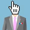 Politiscreen