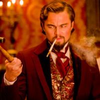 Tarantino fait des bulles ! | Transmedia lab | Scoop.it