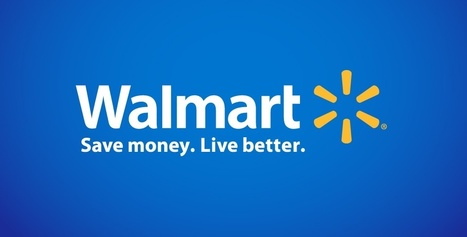 Walmart selects Store Electronic Systems to equip 28 supercenters in Argentina   wael abdelahamid   Scoop.it