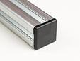 LEDscape: When you need to control kilometers of LED strips on your BeagleBone Black! #beaglebone | Raspberry Pi | Scoop.it