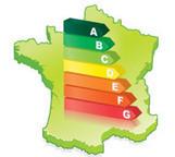 Bilan énergétique de la France publication de l'édition 2013 | Actualités | Eco Energie Solutions | Environement | Scoop.it