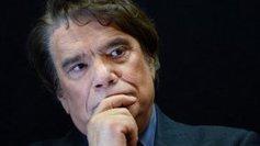Bernard Tapie officiellement actionnaire à 80% de La Provence | DocPresseESJ | Scoop.it