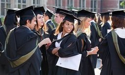 Brexit would drive high-achieving EU students away from UK, study shows | ISER in the news | Scoop.it