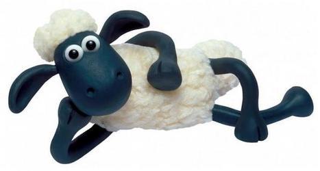Insolite : aux îles Féroé, pour exister sur le web, on utilise des moutons ! | GeoWeb OpenSource | Scoop.it