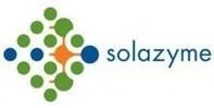 Solazyme Scales Up Oil Fermentation to 500,000 Liters in Iowa :Algae Industry Magazine | Sustain Our Earth | Scoop.it