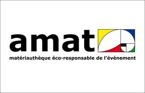 Innovation : FFM2E - AMAT | Les innovations de la communication globale | Scoop.it
