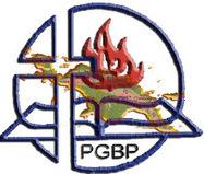 Voice of Baptist Papua | Papuan News | Scoop.it