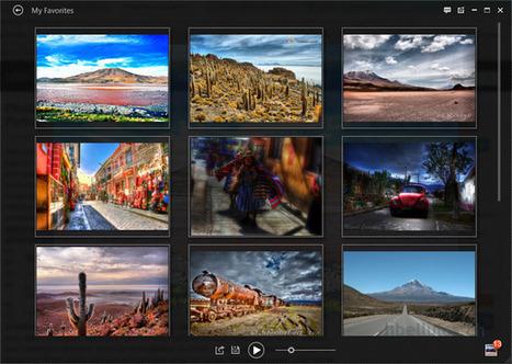 Photo+ -  Visionneuse d'ArcSoft désormais gratuite | Time to Learn | Scoop.it