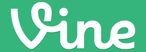 App of the Week: What is the Deal with Vine Anyway? - Houston Press (blog)   35 Ways Musicians and Music Brands Are Using Twitter's Vine App   Scoop.it