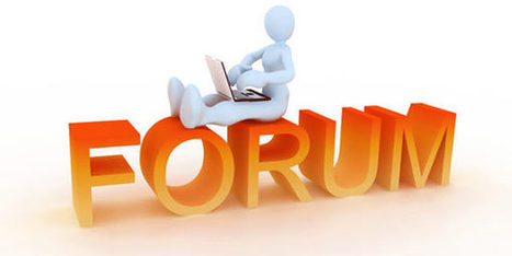 Latest Do Follow Forum Posting Sites List 2014 High PR | GK Highsign | Gk Highsign | All World Movements Collecttion | Scoop.it