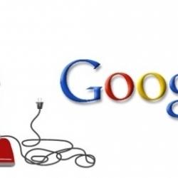 Google gaat verder met schoonmaak | SEO+zoekmachineoptimalisatie | Scoop.it