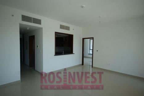 High End Apartment in Dubai for Sale | Property for Sale and Rent in Dubai | Scoop.it
