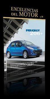 NANOTECNOLOGíA. Presente y futuro del automóvil | Revistas Excelencias | NanoTecnologia | Scoop.it