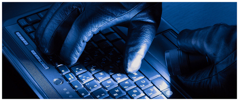 About Us - Online Learn Hacking   Learn Ethical Hacking   Learn how to hack Websites   Hackers   Scoop.it