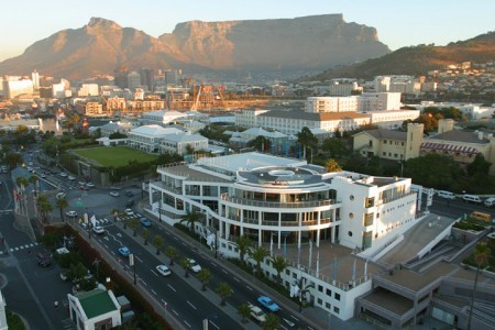 Joomla! Day South Africa on the 19th and 20th of August | joomladay | Scoop.it