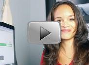 Hoe Google+ je page ranking omhoog kan krikken - Frankwatching | Slimmer werken en leven - tips | Scoop.it