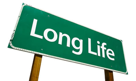 13 Ways Diet and Lifestyle Can Help You Live a Longer Life | Nutrition Today | Scoop.it