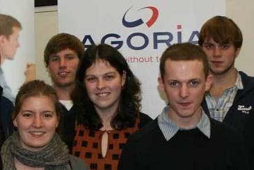 Masterstudenten adviseren technologiebedrijven over duurzame productie (via Engineeringnet.be) | Made Different | Scoop.it