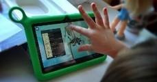 Vidéo - Apprendre avec le numérique, avec Franck Amadieu | ENT | Scoop.it