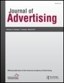 Cultural Differences and Advertising Expression: A Comparative Content Analysis of Japanese and U.S. Magazine Advertising | digital-library-by-john-segerstrom | Scoop.it