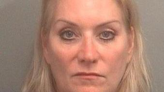 Broward judge Cynthia Imperato charged with DUI - Sun-Sentinel | Law News | Scoop.it
