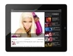 Report: iPad Mini Press Event Invitations Going Out October 10  | TechCrunch | Gadgets - Hightech | Scoop.it