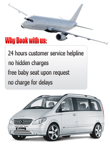 Cheap Bourgas airport taxi transfers to Sunny Beach,St.Vlas,Sozopol,Varna | Holiday in Bulgaria | Scoop.it