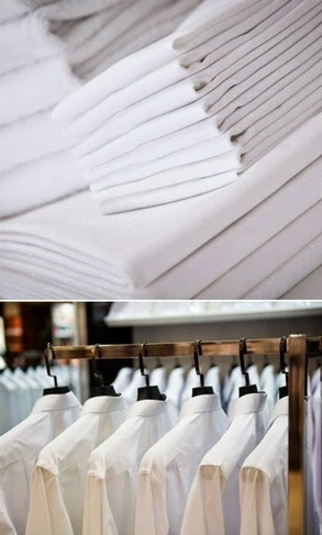 Offer Your Guests The Best of The Dry Cleaning Services. | Best Industrial Laundry Services and Hotel Dry Cleaning Service | Scoop.it
