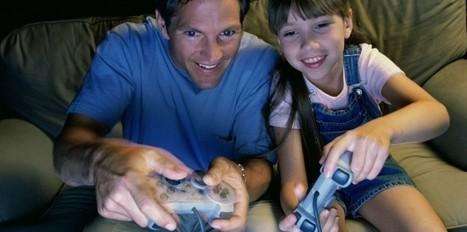 Jeux vidéo : panique morale, loisir addictif, eldorado publicitaire (Le Monde diplomatique)   Les meilleurs jeux vidéo en RPG du moment   Scoop.it